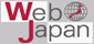 Web Japan - Gateway for all Japanese Information